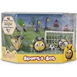 Hive MOOK1998 / Sport Set