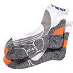 VICTOR Socken Indoor Explosion, 43 / 47, 736/4/3