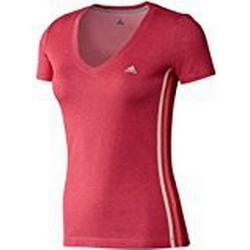 Adidas ESS 3S See Women's T/Shirt Mehrfarbig mehrfarbig X/small