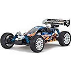 Carson 500202007 / 1:8 CY Specter Two Sport ARR 4.1 ccm, Fahrzeuge