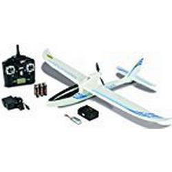 Carson 500505030 / Spyhawk Sport 750, 2.4G 100% RTF