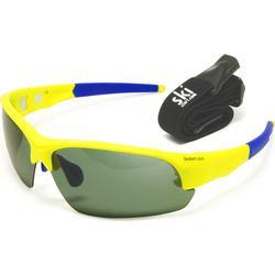Skistart Sportglasögon Pro1