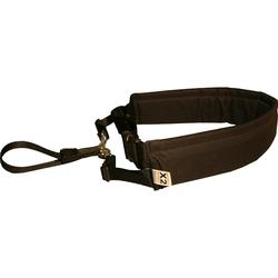 Baggen Hundförarbälte Softbelt Standard