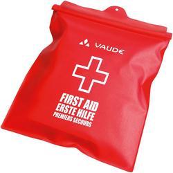 Vaude First Aid Hikekit Waterproof