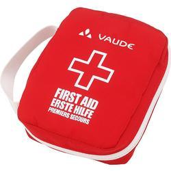 Vaude First Aid hikekit Stort.