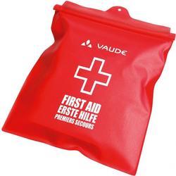 Vaude First Aid Kit Essential Waterproof