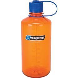 Nalgene 1L Narrow Mouth Bottles