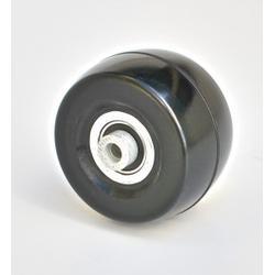 V2 jenex Klassiska hjul bis 900 serien komplett