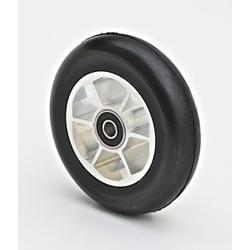 V2 Jenex Skate hjul till XL98 serien komplett