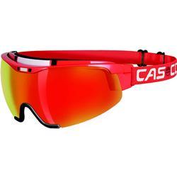 Casco Spirit Carbonic 2 Snöskärm