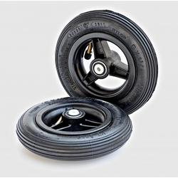 V2 jenex Air-Rad für 150S und 150SC als Hinterrad