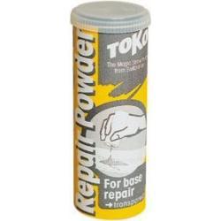 Toko Repair Powder 40g