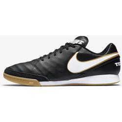 Nike Tiempo Genio II Leather IC