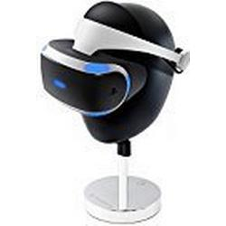 PS4 / PlayStation VR Headset Stand (Numskull)