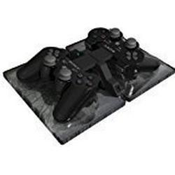 Playstation 3 / AC/1 Ammo Clip USB