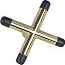 Gamesson Billardtisch Bridge Head Cross, Multi/Color