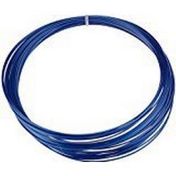Solinco Saitenset Revolution, Blau, 12.2 m, 0555020120300016
