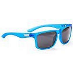 Gunnar / Intercept / Cobalt / Outdoor Eyewear