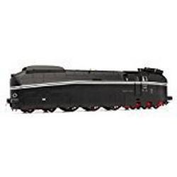 Rivarossi HR2404 / Schnellfahrdampflokomotive Baureihe 61 002 der Deutschen Reichsbahn