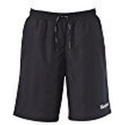 Kempa Shorts Corporate Web, marine, S, 200231402