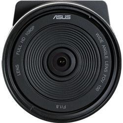 ASUS Reco Smart Dashcam
