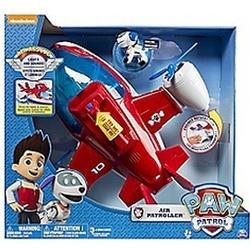 Paw Patrol - Paw Air Patroller