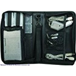 Nintendo DS / Travel Pack (Logic3)