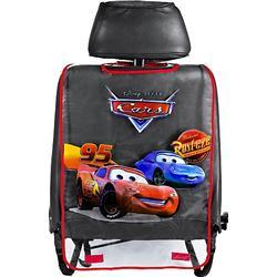 Disney Cars - Rückenlehnenschutz