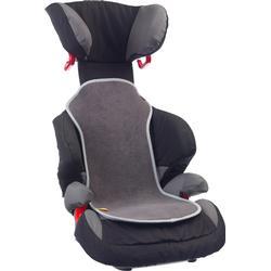 AeroMoov Air Layer atmungsaktive Sitzauflage Autositz Gr 2/3