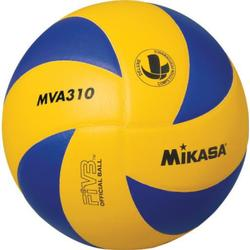 Volleyball MVA 310