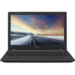 Acer TravelMate P278-M-58S1 W7 inkl. W10 Pro Upgrade
