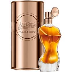 Gaultier Classique Essence de Parfum EDP Intense 100 ml