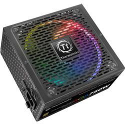 Thermaltake ToughPower Grand RGB 750W Netzteil 80+ Gold (140mm Lüfter)