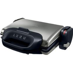 PHILIPS HD4468/90 Kontaktgrill
