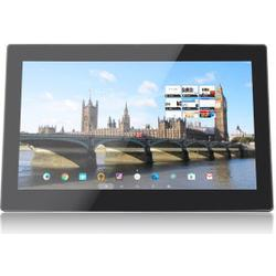 MegaPAD 1854, Tablet-PC