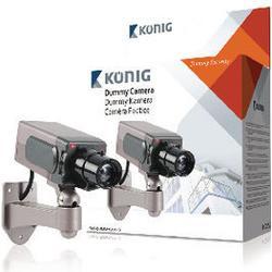 Koenig Camera Fictive For Inside 312 Gr