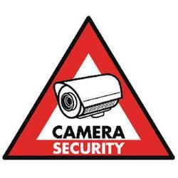 Koenig Bumper Security Camera 123 X 148 Mm 17 Gr
