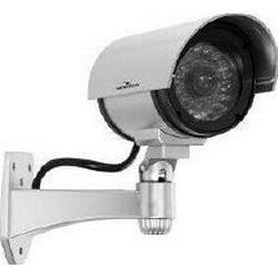 Bluestork B-Dumycam / Or Dummy Security Camera 500 Gr