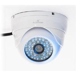 Bluestork B-Cam / Do / Hd Ip Indoor White Dome Surveillance Camera