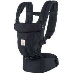 Ergobaby Komforttrage Adapt Collection Admiral Blue
