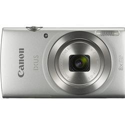 Canon IXUS 185 schwarz Digitalkamera
