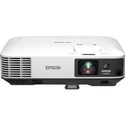 Epson Beamer »EB-2255U«