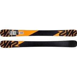 K2 Shreditor 100 JR 16/17 Skis 149cm