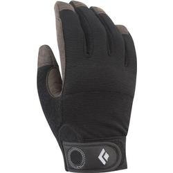 Black Diamond Crag Rock Glove