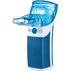 BEURER IH50 Inhalator 1 St
