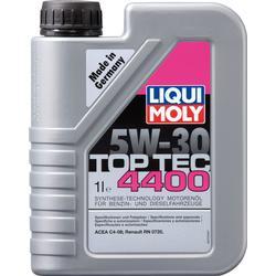 Liqui Moly TOP TEC 4400 5W-30 1 Liter Dose