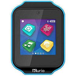 Kurio - Smart Watch, blau