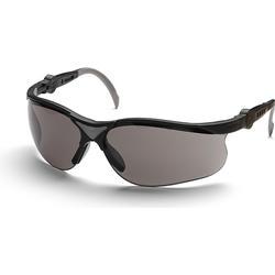 Schutzbrille Sun X