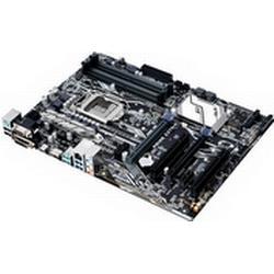 Asus Prime Z270/K Gaming Mainboard Sockel 1151 (ATX, Intel Z270, Kabylake, 4x DDR4/Speicher, USB 3.1, M.2 Schnittstelle)