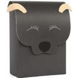 Gift box DUDE Harry / Medium